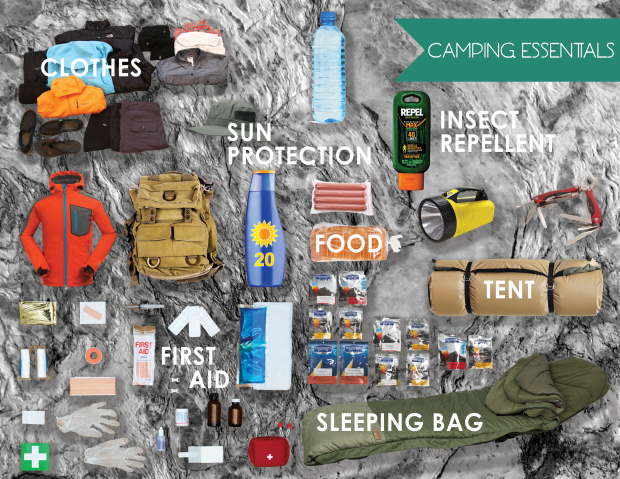 Camping checklist.png