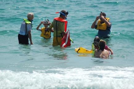 073011 SPT Snorkel 4.jpg