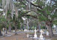 Cemetery-12