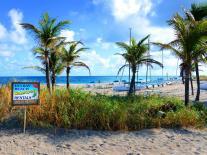 delray-beach-florida.jpg.rend.tccom.1280.960