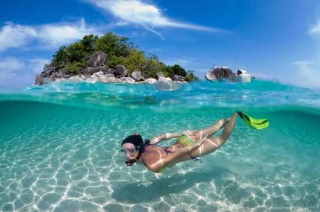 fort-lauderdale-snorkeling-tour-snorkel-south-florida-pompano-beach-equipments2